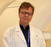 Dr. Dave Webster