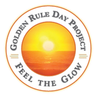 Golden Rule Day Project